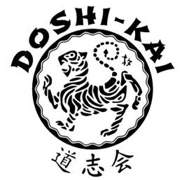Doshi-Kai Karate